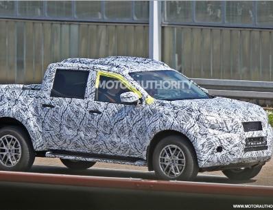 Mercedes confirma Pickup rival da Hilux e Amarok - Página 2 Screenshot_4289