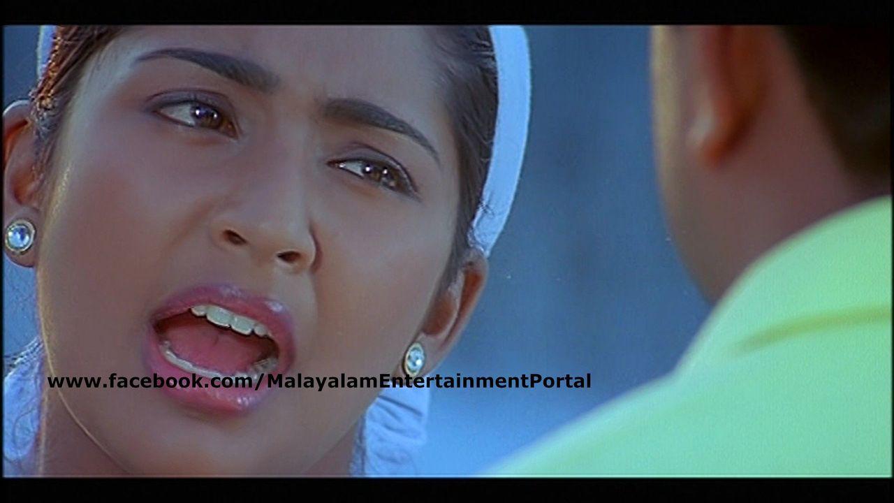 Mazhathullikilukkan DVD Screenshots (Saina) Bscap0013