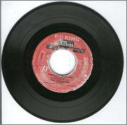 Miroslav Ilic -Diskografija R_2217013_1270408982