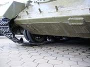 СУ-100 Белгород 138196287