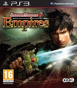 Cheats PKGs Pour CFW v4.xx Par JgDuff Dynasty_Warriors_7_Empires