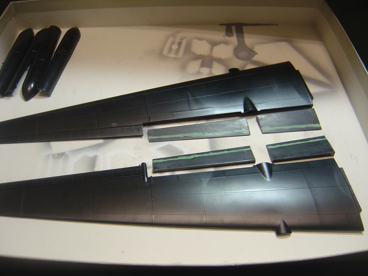 U-2  (οχι το συγκροτημα ρεεε...) R  Senior Span. DSC02608