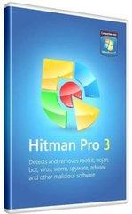 Hitman Pro v3.7.9 Build 246 Zjjw7_Sa