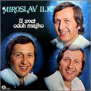 Miroslav Ilic -Diskografija R_1090538_11913125080