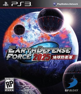 Cheats PKGs Pour CFW v4.xx Par JgDuff Earth_Defense_Force_2025