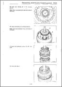 Manual e tutoriais Ajuste de vácuo, manutenção Câmbios da série 722 (722.3 - 722.4 e 722.5) 722_3_full_manual_page_153