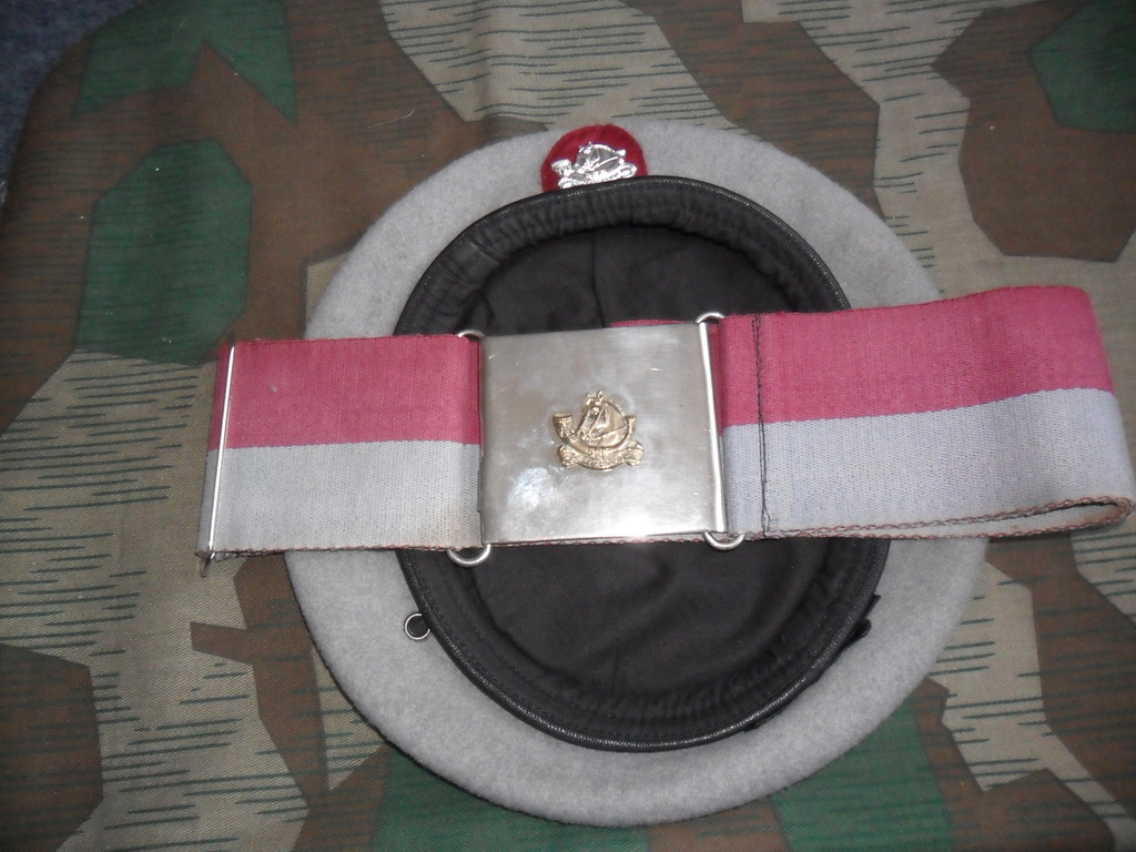 Rhodesian Belts and Berets Greys_Scouts