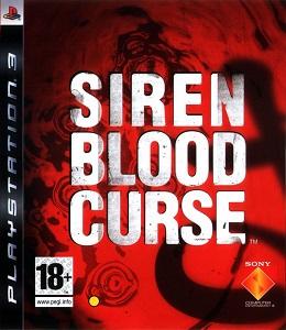 Cheats PKGs Pour CFW v4.xx Par JgDuff - Page 2 Siren_Blood_Curse