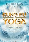 Jackie Chan Kung_Fu_Yoga
