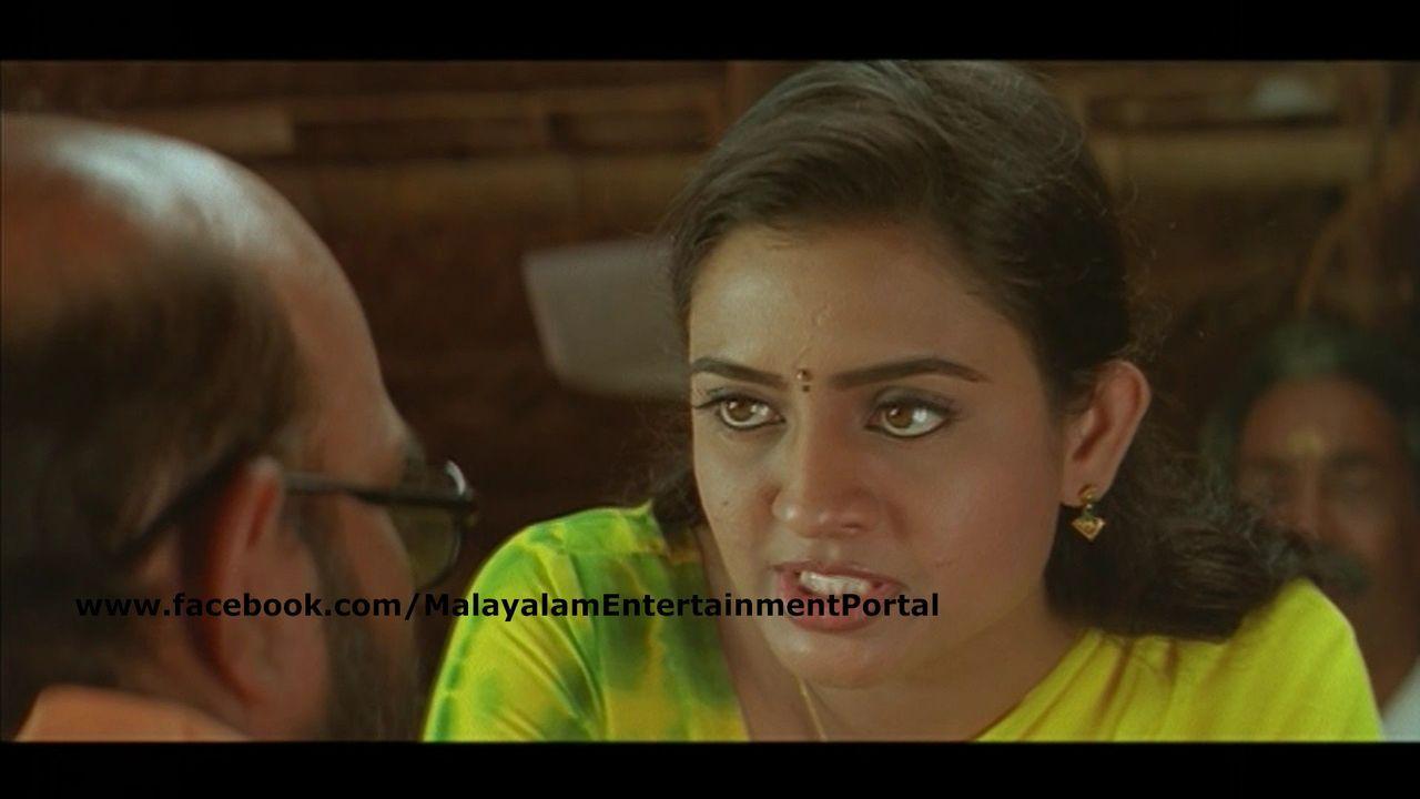 Mayilattam DVD Screenshots (Saina) Bscap0004
