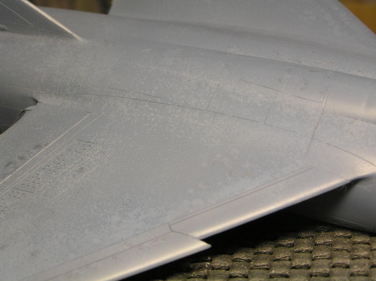 Ελληνικό Mirage F-1CG  1/48  P1010005_2