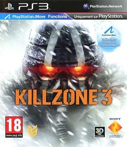 Cheats PKGs Pour CFW v4.xx Par JgDuff Killzone_3