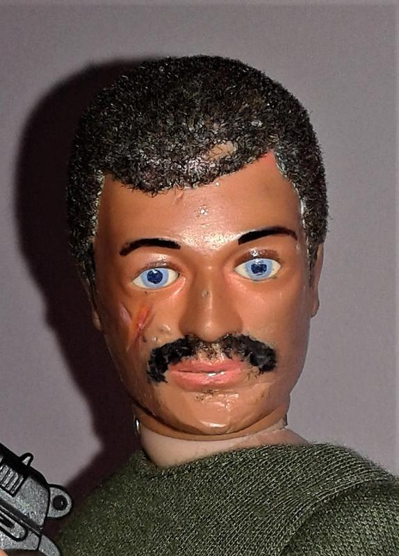Show us your random  close up Action Man Head Shots ! Spud_2