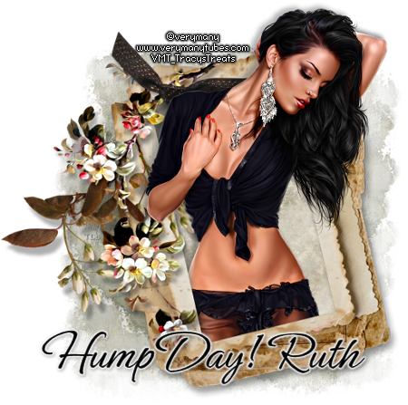 SEPTEMBER CHECK IN/CHAT - Page 3 RUTH_Hump_Day_Ruth_VMBack_In_Time_TT-vi_zpsp3dlowcc