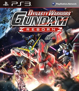 Cheats PKGs Pour CFW v4.xx Par JgDuff Dynasty_Warriors_Gundam_Reborn