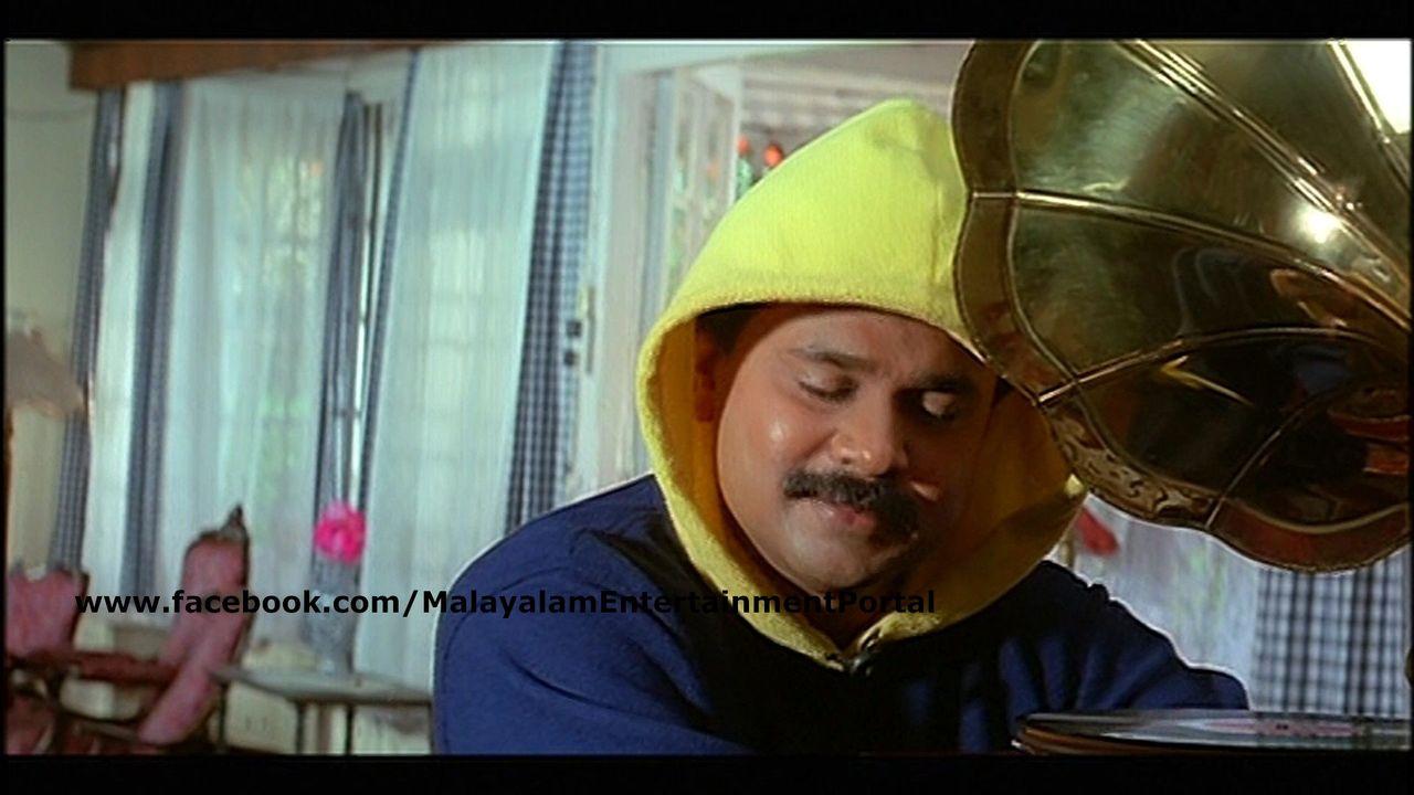 Mazhathullikilukkan DVD Screenshots (Saina) Bscap0002