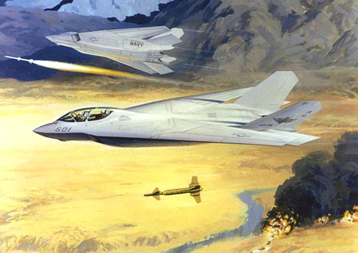 """NATF  F-22...""""περιπου"""" NATF_2_S_1"""