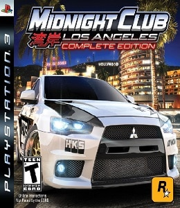 Cheats PKGs Pour CFW v4.xx Par JgDuff Midnight_Club_Los_Angeles_Complete_Editon
