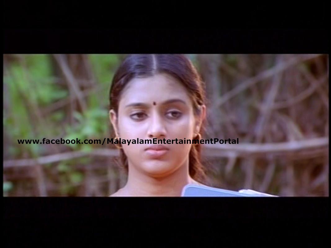 Narendran Makan Jayakanthan Vaka DVD Screenshots (Saina) Bscap0007