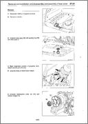 Manual e tutoriais Ajuste de vácuo, manutenção Câmbios da série 722 (722.3 - 722.4 e 722.5) 722_3_full_manual_page_045