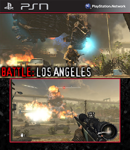 Cheats PKGs Pour CFW v4.xx Par JgDuff Battle_Los_Angeles
