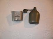 SADF 44 Bde living History Water_Bottle_nd_cup