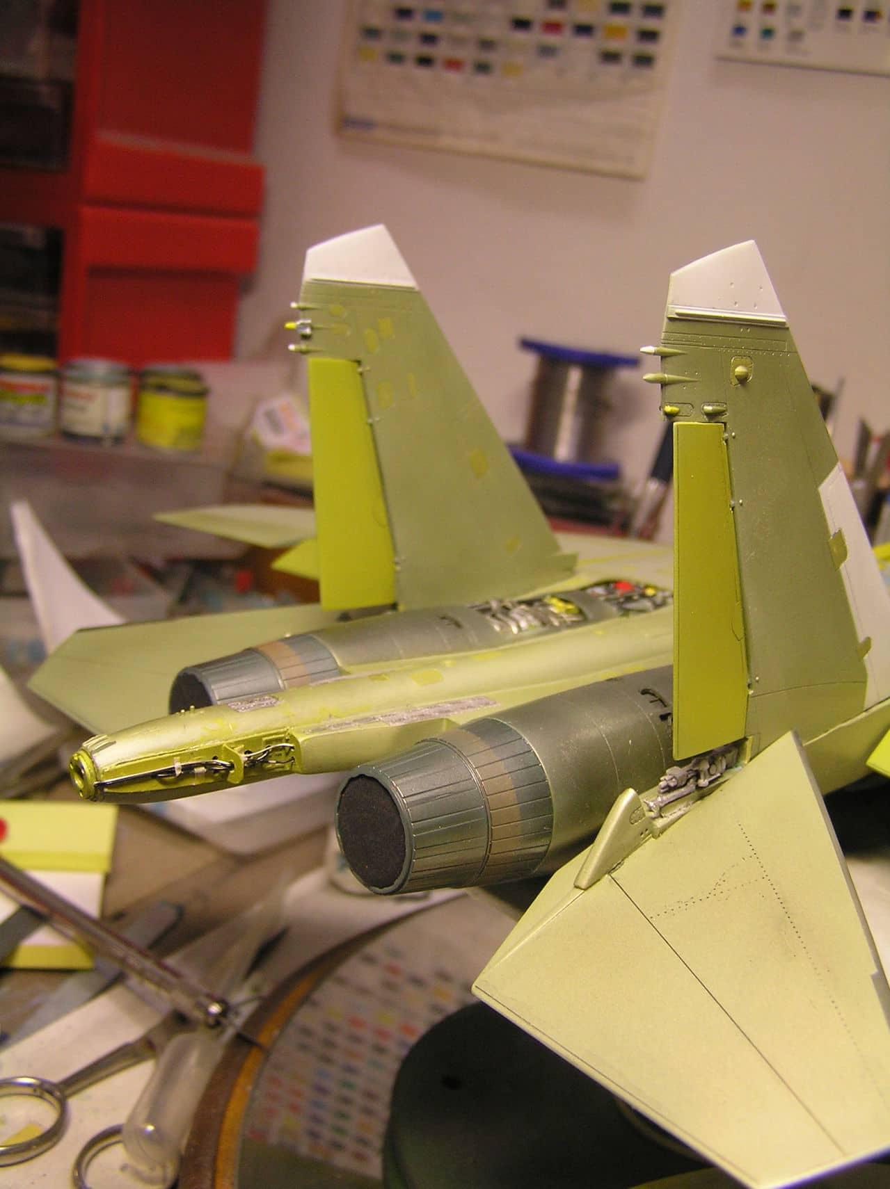 ...καπως ετσι αρχισαν ολα...Su-27  και τα μυαλα στα καγκελα... - Σελίδα 4 P1010194