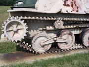 Type 95 Ha-Go IMG_3802