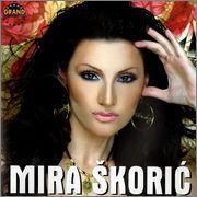 Mira Skoric - Diskografija R_4166749_1357476836_3930