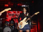 [United States] Japan Nite US Tour 2008 DSC00141