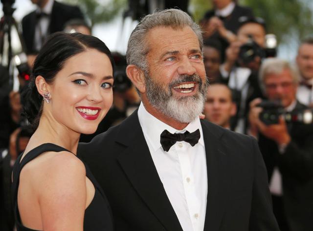 Mel Gibson - Página 2 Articles114_263