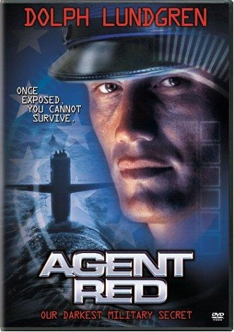 Men Of War (Hombres De Acero) 1994 MV5_BMTk2_Mzc1_MDcz_Nl5_BMl5_Ban_Bn_Xk_Ft_ZTcw_Mz_A2_Nz_Qy_MQ