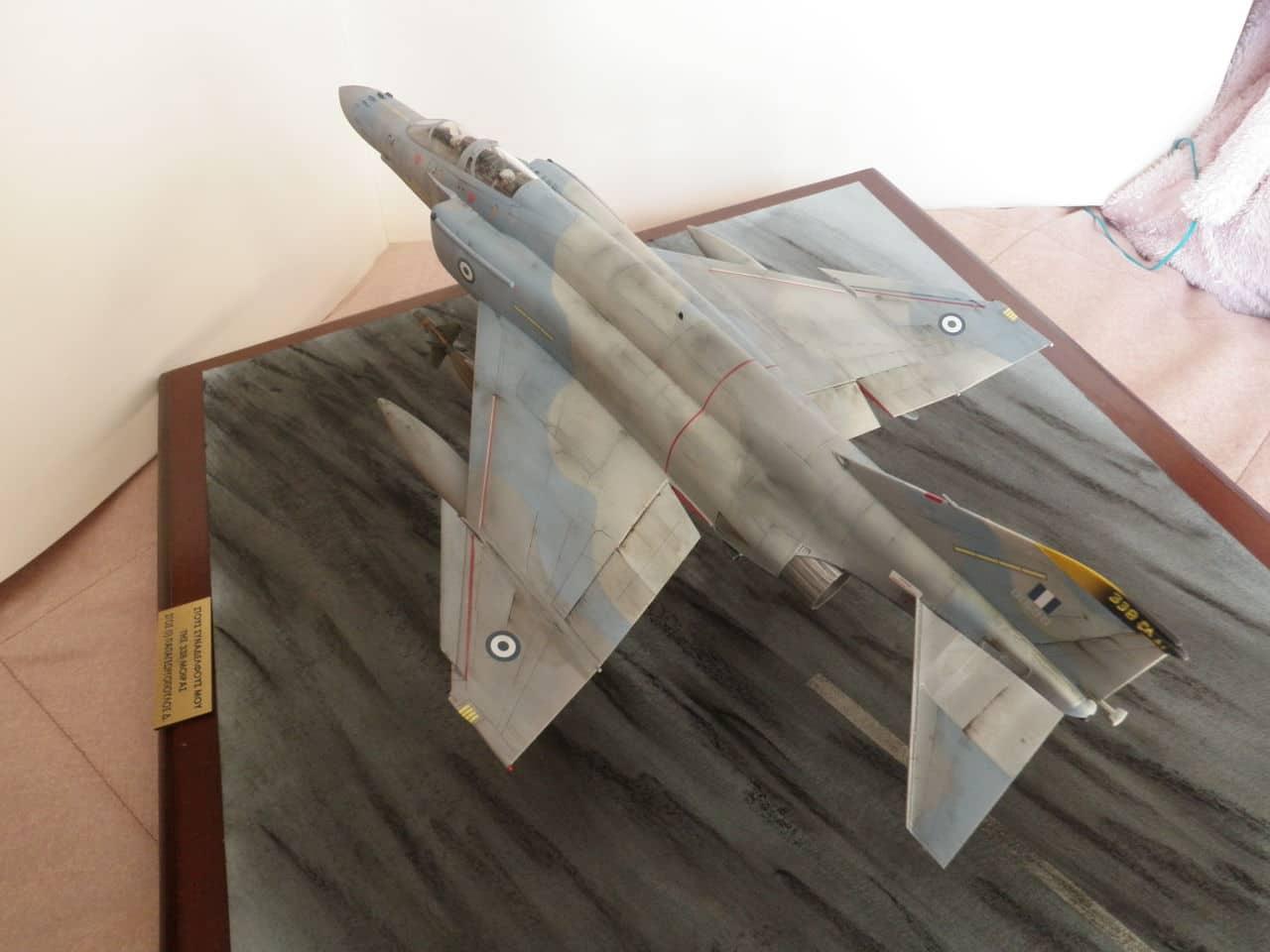 F-4E  338 SQ 1/48 P3220149