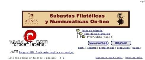 El primer foro de monedas CAPTURA_CABECERA