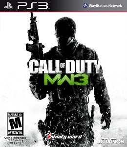Cheats PKGs Pour CFW v4.xx Par JgDuff Call_of_Duty_Modern_Warfare_3