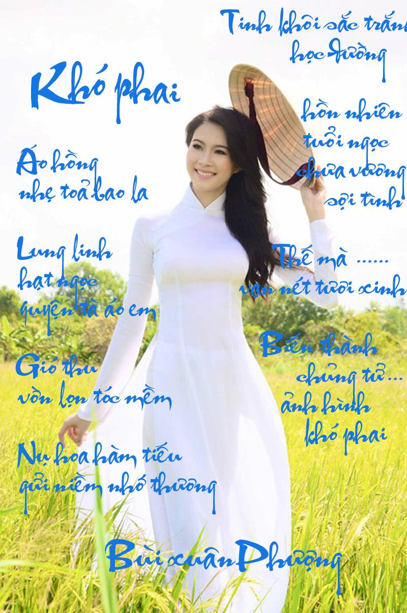 SỨc sống cuối đời - Page 4 Ao_dai_9_copy