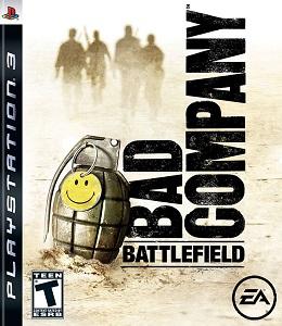 Cheats PKGs Pour CFW v4.xx Par JgDuff Battlefield_Bad_Company