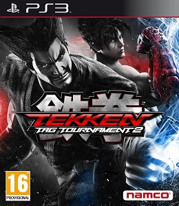 Cheats PKGs Pour CFW v4.xx Par JgDuff - Page 2 Tekken_Tag_Tournament_2