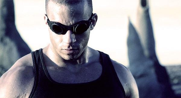 Vin Diesel Riddick-_Pitch-_Black-_Vin-_Diesel-h2