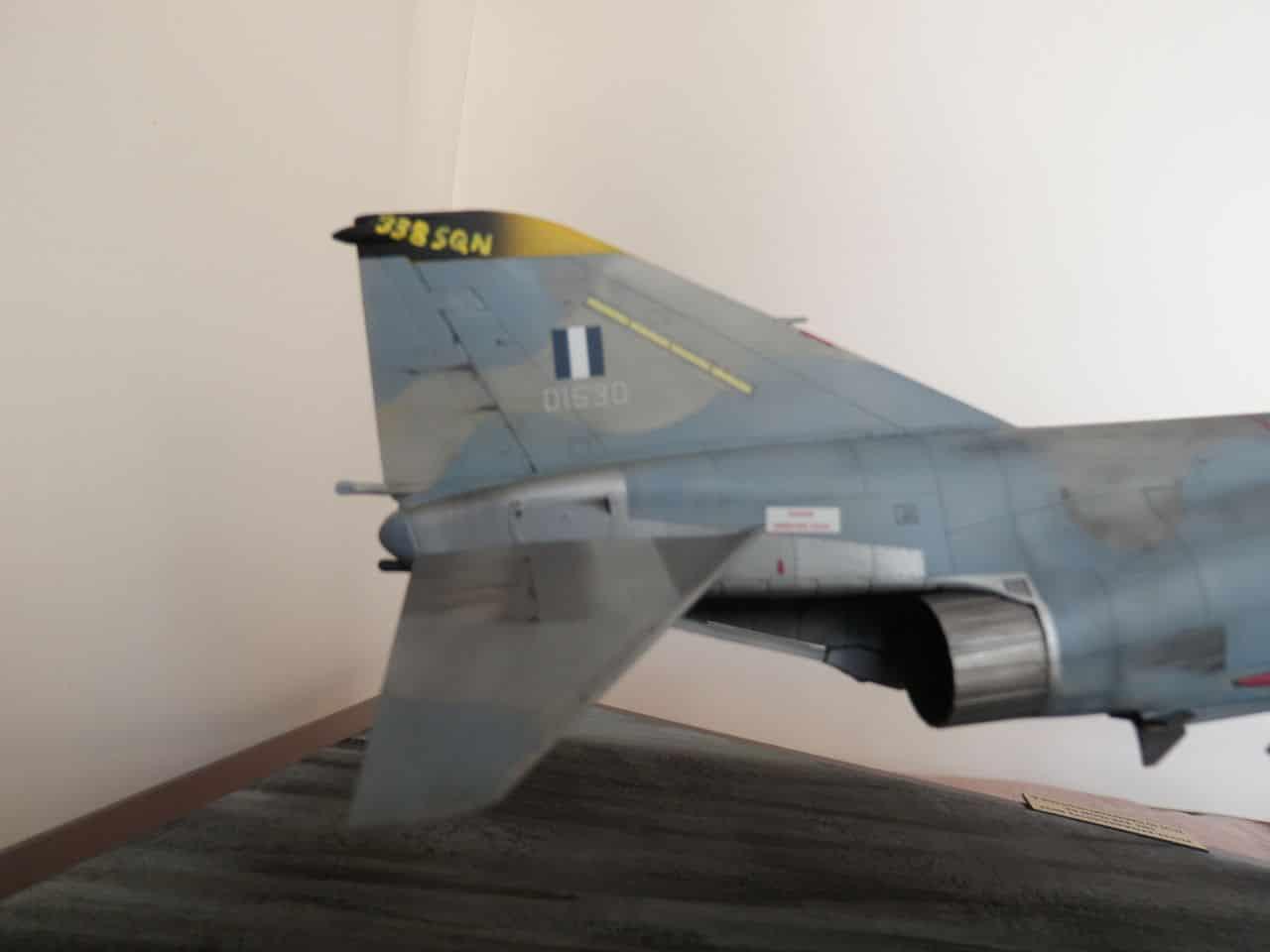 F-4E  338 SQ 1/48 P3220145