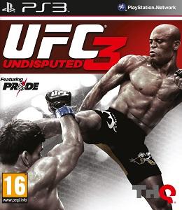 Cheats PKGs Pour CFW v4.xx Par JgDuff - Page 2 UFC_Undisputed_3