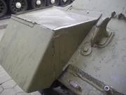 СУ-100 Белгород 138196204
