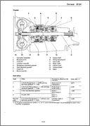 Manual e tutoriais Ajuste de vácuo, manutenção Câmbios da série 722 (722.3 - 722.4 e 722.5) 722_3_full_manual_page_006