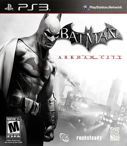 Cheats PKGs Pour CFW v4.xx Par JgDuff Batman_Arkham_City