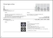 Catálogo W218 CLS 2012 (Holanda) CLS_Klasse_16_09_2010_2_page_006