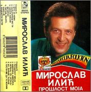 Miroslav Ilic -Diskografija - Page 2 R_3394513_13287106473