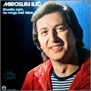 Miroslav Ilic -Diskografija - Page 2 R_1105989_11924487470