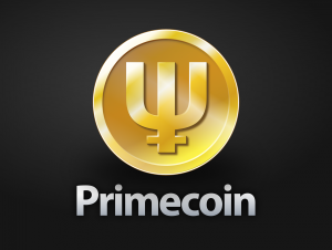 [CERRADA] - FAUCET - [XPM] - premiumfaucetnetwork - RECLAMOS 5 min -1800 satoshis  Logo_primecoin