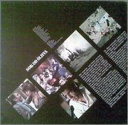 Miroslav Ilic -Diskografija R_2271508_1273700515