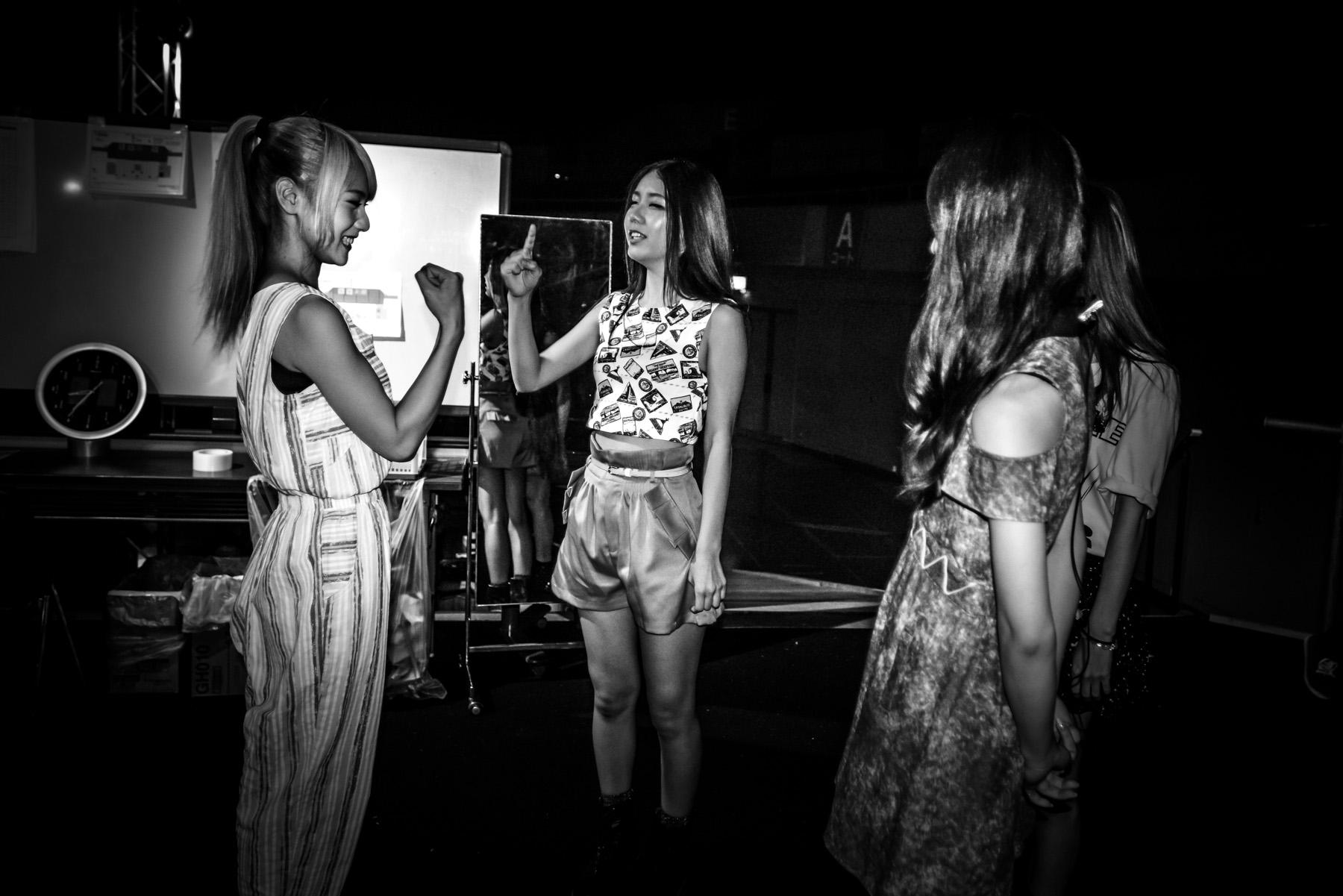 Shin Nakajima Photography A07c17_707d979703f9d19208d76af84e304882